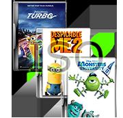 drp ico3 - WinX DVD Ripper Platinum ( Kampanya )