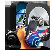 drp ico4 - WinX DVD Ripper Platinum ( Kampanya )
