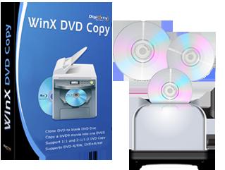 purchase winx dvd copy online 100 secure online order