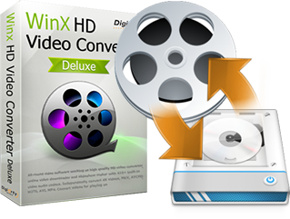 What Is the Best FFmpeg Alternative to Convert Any Video?
