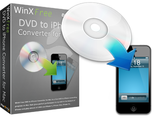 Download Bootable Clone Dvd at Bootable Informer: Super Clone DVD, Clone My