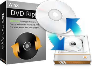 DVD Ripper Freeware