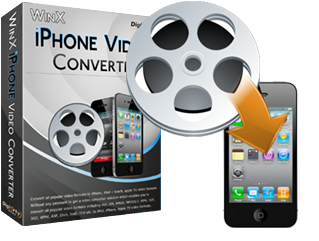 iphone video converter free download