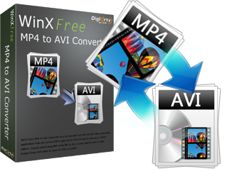 how to convert a video to mp4