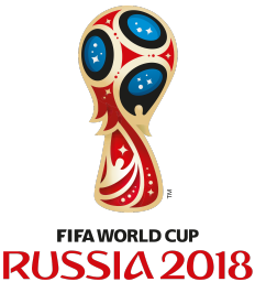 FIFA World Cup 2018 Russia Official Theme Song MP3/MP4 HD Video Free