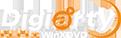 HTTPS WWW WINXDVD COM GIVEAWAY