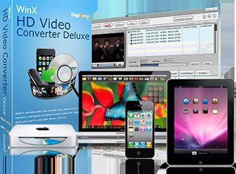FREE HD Video Converter...