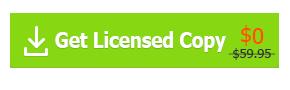 Get license code