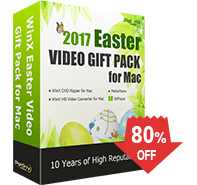 Easter Software Giveaway for Mac Users - Free Get DVD ...