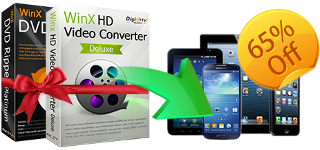 Winx hd video converter deluxe crack free.