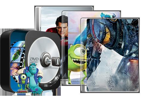 FREE WinX DVD Copy Pro Thanksg...
