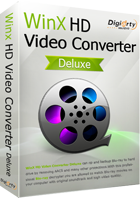 Download and Convert YouTube to MP4