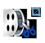 hvdc-ico5