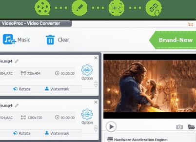 Officiel convertisseur vid o hd pour mac mac convertisseur vid o hd et convertisseur youtube - Logiciel couper video mac ...