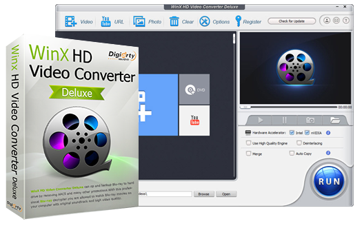 winx hd video converter deluxe licence key