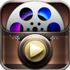 WinX DVD Copy Pro icon