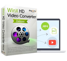 winx hd video converter deluxe 5.9.8 free download