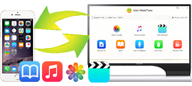 iPhone Software educational discount