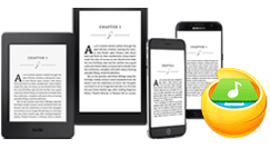 2017] Best Free eBooks Download Sites Apps
