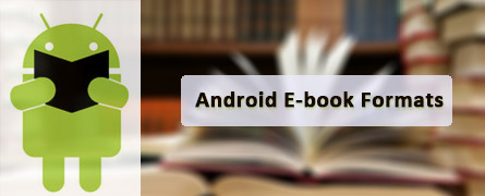 Easiest Way to Transfer iBooks to Android for Free
