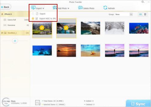free pdf to jpg converter windows 10
