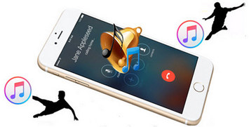 Iphone  Ringtone Download Mp
