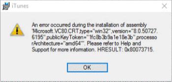 Itunes publickeytoken error bars / Hrb coin holder kit