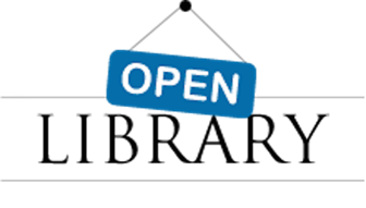 free mobile books download pdf