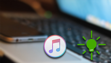 iPhone iTunes Problems Troubleshooting Tricks on Connecting/Syncing