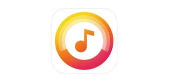 how to make ringtones on itunes 2017