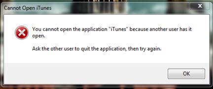 Fixed] iTunes Won't Open on Windows 10/7, Mac etc