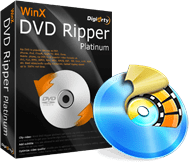 www.dvd2dvd.org/best-dvd-ripper/
