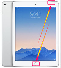 iOS9からiOS8に戻す