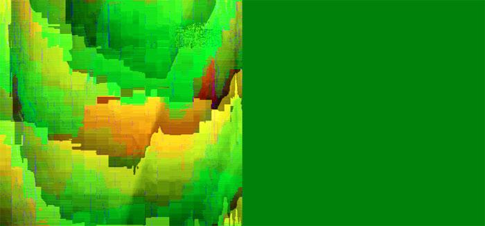Solved] MKV Skipping or Dropping Video Frames on VLC