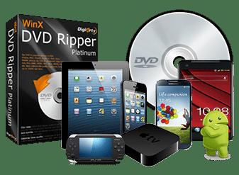 Free Download Power Rangers (2017 & 2015 Short) Movie 720P/1080P HD MP4