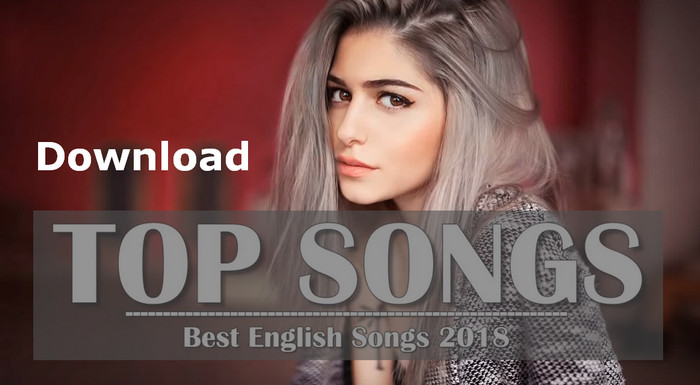 Latest New English Songs Playlist To Mp3 Free Download From Youtube
