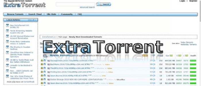 download extratorrents movies