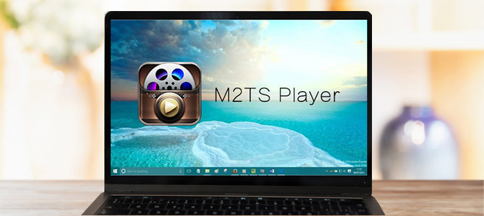 best m2ts video players