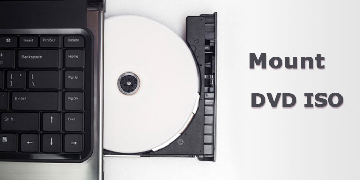 copy hard drive to iso