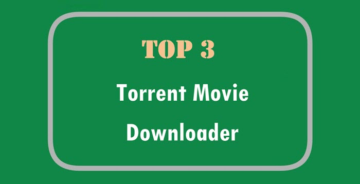 torentz.com hollywood movies in hindi