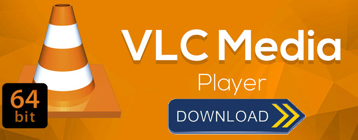 Download Free VLC Media Player For Windows 8.1|64 Bit ...