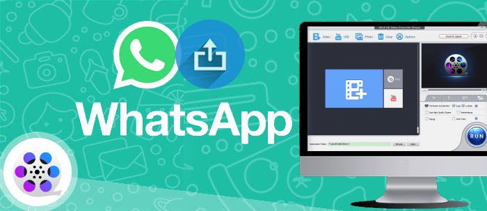scarica whatsapp gratis per pc windows 10