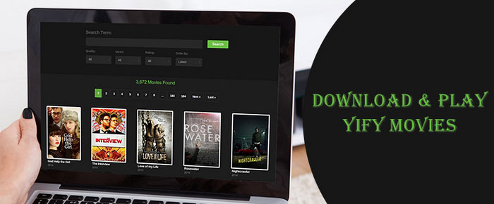 download play yify movie torrents