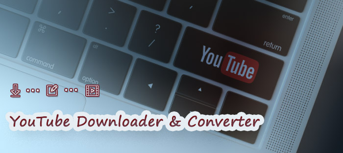 Best Free Video Downloader and Converter