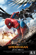 List of Marvel Movies –Best Marvel Superhero Movies Download Guide