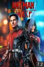List of Marvel Movies –Best Marvel Superhero Movies Download