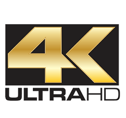 Download 4K Movies