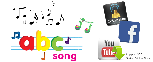The alphabet song   LearnEnglish Kids   British Council