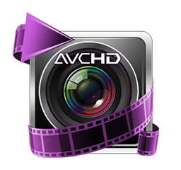 AVCHD to Android Converter - Convert AVCHD MTS Video to