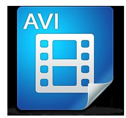 конвертер M4v в Avi - фото 11